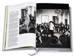 Dior Catwalk - da Christian Dior a Maria Grazia Chiuri