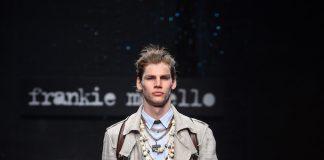 MMU il racconto interstellare di Frankie Morello