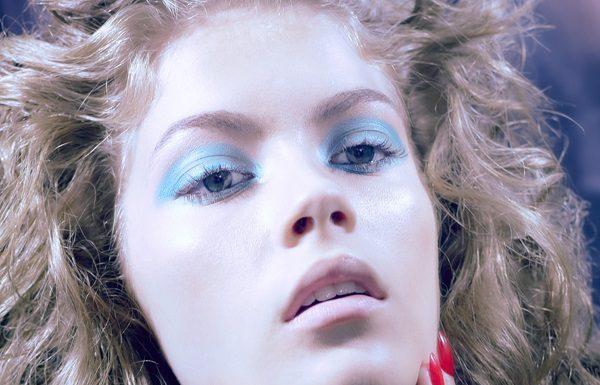 Não te conto il nuovo editoriale di Max Weber per Vogue Brasil fashionpress