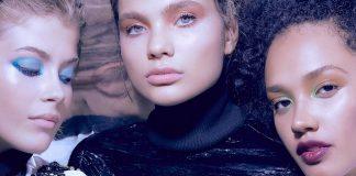 """""""Não te conto"""" il nuovo editoriale di Max Weber per Vogue Brasil fashionpress"""