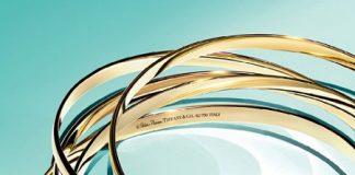 Tiffany & Co.: I nuovi modelli della collezione Paloma's Melody