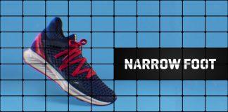 Puma presenta l'innovativa scarpa da Running Ignite Netfit