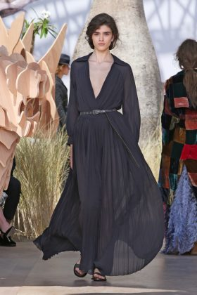DIOR_Haute Couture AW2017-18_ fashionpress.it