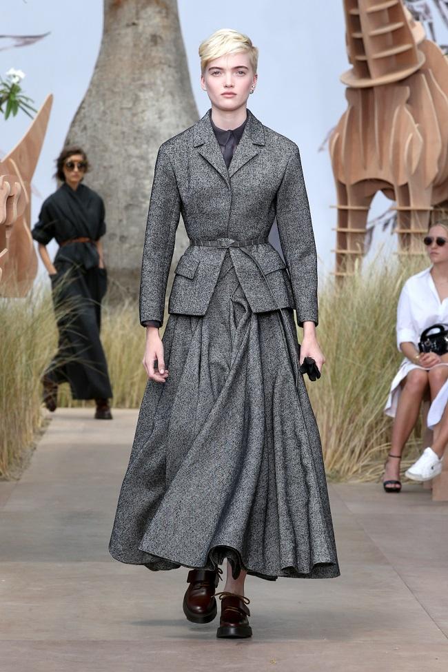 DIOR_Haute Couture AW2017-18_ fashionpress.it