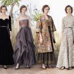 Dior Haute Couture AW2017-18_ fashionpress.it