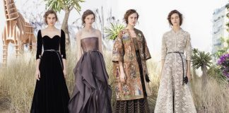 Dior Haute Couture AW2017-18_ fashionpress.it