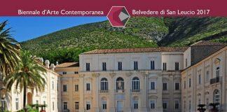 Il Belvedere di San Leucio si tinge di arte con la Biennale di Arte Contemporanea fashionpress.it