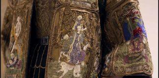 """La """"Carte de Tendre"""" vista da Maria Grazia Chiuri"""
