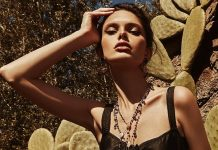 Dolce&Gabbana Heritage
