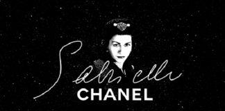 Inside Chanel il nuovo capitoloGabrielle o la passione.