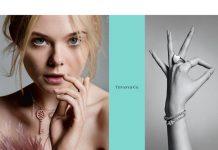 Tiffany & Co. celebra il potere dell'individualità