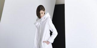 """Al """"White Milano"""" ancora protagoniste le camicie di Balossa"""