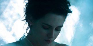 Gabrielle, il nuovo profumo dedicato a Gabrielle Chanel - Il Film