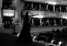 Maria Callas in scena - Gli anni alla Scala