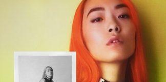 Versus Versace punta sulle subculture per la nuova Adv