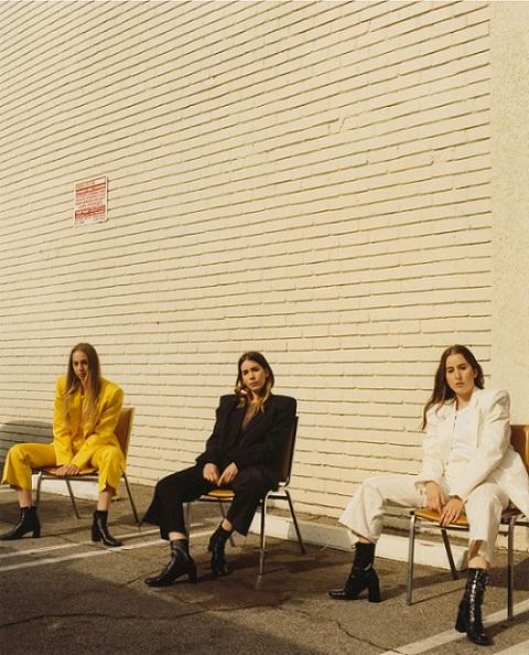 Dior & Guggenheim International Gala
