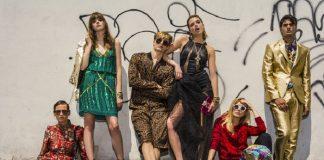 Domenico Donadio for fashionpress.it)