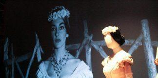 Incantesimi i costumi del Teatro alla Scala in mostra a Palazzo Reale fashionpress.it