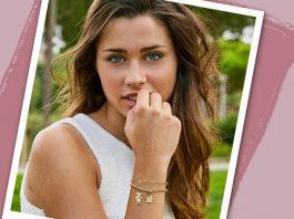 Marea introduce anche in Italia la sua linea di gioielli fashionpress.it