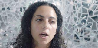 Dior SS 18 - video intervista aJulia Trotta, nipote di Linda Nochlin