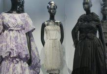 Christian Dior, Couturier du rêve - L'abito Armide