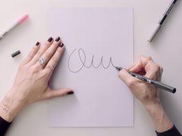 """Creative Atelier : """"oui"""""""