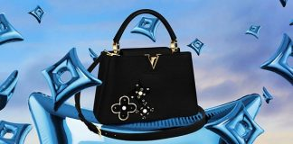 Louis Vuitton, un mondo di splendidi regali