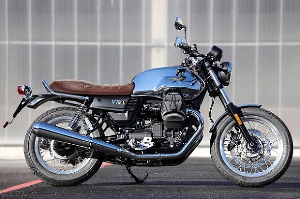 Moto.it partecipa a Love to Ride