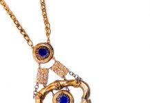 Per la prima volta in Italia, la Mostra Splendida Persia Visioni nel gioiello Museo del bijou Casalmaggiore