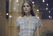 L'Odissea Cinese di Chanel