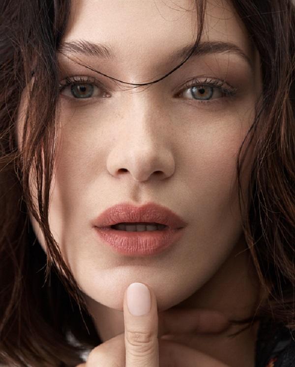 Bella Hadid, volto della Maison Dior