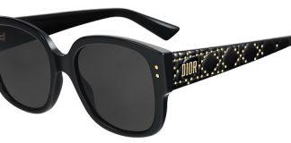 LadyDiorStuds, i nuovi occhiali da sole Dior