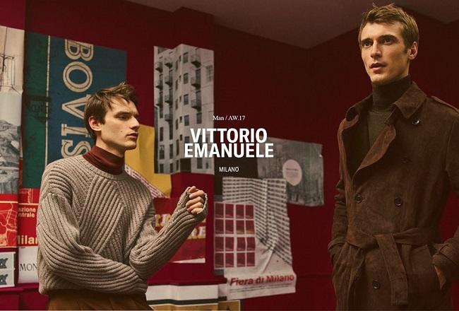 Zara riapre a Milano il flagship store Uomo