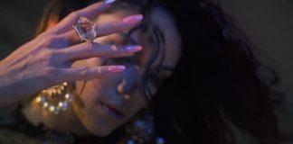 Vogue Brasil celebra la bellezza: il nuovo episodio di Beauty Flash byMax Weber
