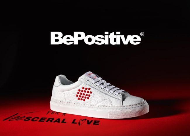BePositive fashionpress.it