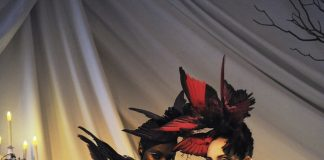 Grand Bal Surréaliste Christian Dior
