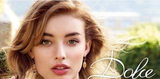 #DGDolce Dolce&Gabbana Dolce