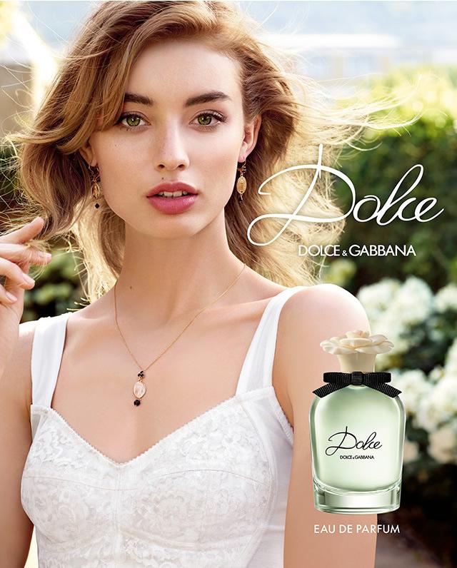 DGDolce Dolce&Gabbana Dolce