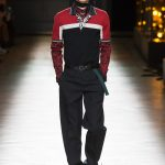 Forever Young – Collezione Dior Homme Winter 18-19 fashionpress.it