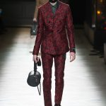 Forever Young – Collezione Dior Homme Winter 18-19fashionpress.it