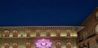 L'inaugurazione del Gucci Garden a Firenze