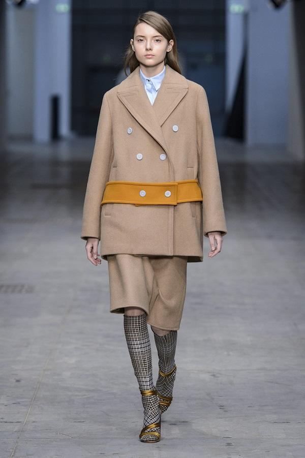 Albino Teodoro MFW18 Fashionpress.it