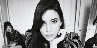 Givenchy: Transformation Seduction, la campagna pubblicitaria di Clare Waight Keller