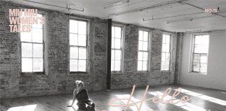 Hello Apartment Dakota Fanning dirige il quindicesimo corto di Miu Miu