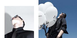 Il Pop-up Store Dior Denim