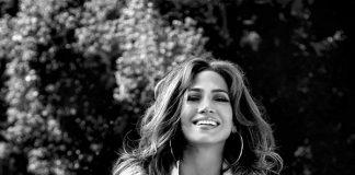Jennifer Lopez xGuess. Due icone. Una campagna irresistibile