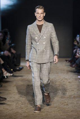 Massimo Dutti presenta la sua esclusiva Collezione SS18 Limited Edition