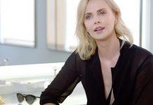 Dior celebra le donne