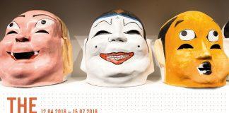 FM Centro per l'Arte Contemporanea, Milano THE SZECHWAN TALE. China, Theatre and History