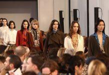 Natacha Ramsay-Levi parla della sua nuova collezione Chloé